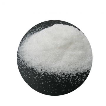Granular Nitrogen Fertilizer High Purity Ammonium Sulphate