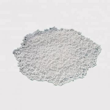 High Purity Ammonium Sulphate Food Grade for Food Additives