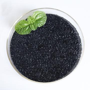 Factory Best Quality Organic Classification Humic Acid Fulvic Acid