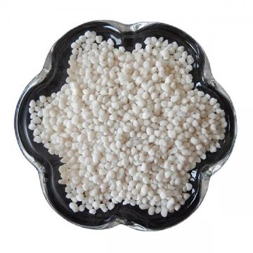 Competitive Price Ammonium Sulfate Granule Fertilizer with High Quantity