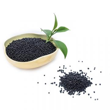 Popular Organic Fertilizer for Vegetable and Fruit Trees