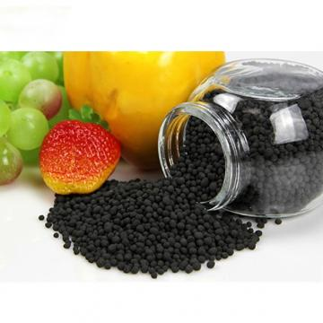 Microbial Organic Fertilizer for Vegetable Fruit Tree Plants