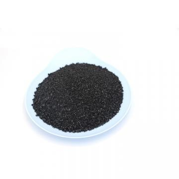 Sargassum Seaweed Extract Fertilizer 100% Water Soluble
