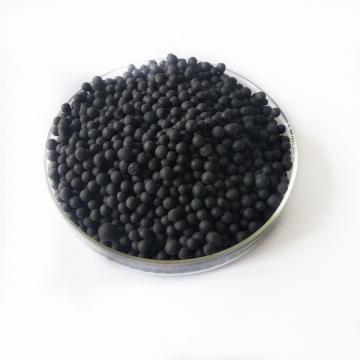 New Arrival Alginic Acid Organic Sargassum Seaweed Extract Liquid Fertilizer