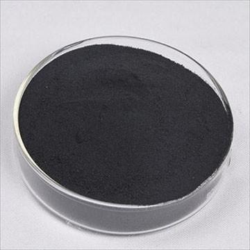 100% Water Soluble Organic Fertilizer Amino Acid 40% - 80%