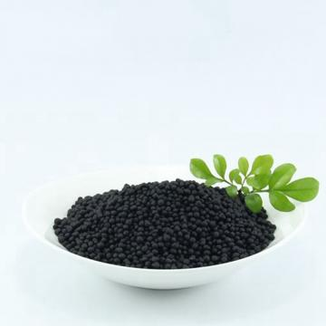 High Quality Organic Fertilizer Agricultural Fertilizers