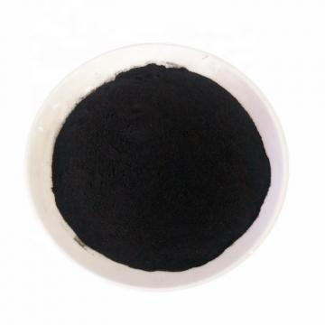 Organic Fertilizer Classification Humic Acids Potassium Humate Fertilizer