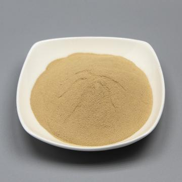 High Quality Fish Protein Powder 85% Amino Acid Bio Organic Fertilizer