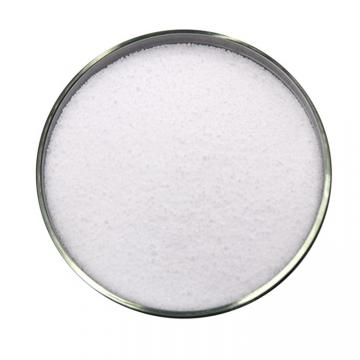 High Quality Ammonium Chloride 99.5% Purity CAS 12125-02-9