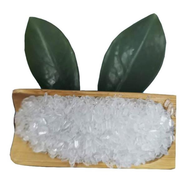 High Purity White Crystal Ammonium Sulphate with MSDS, TDS Certification