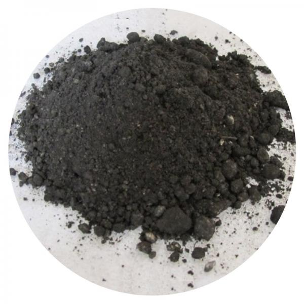 Chicken Manure Compost Make Organic Fertilizer by Ring Die Granulator
