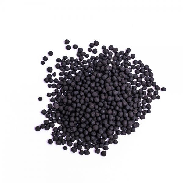 Amino Humic Acid Granule