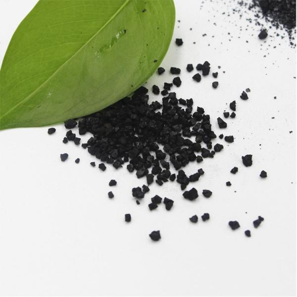 High Quality Natural Amino Acid /Organic Fertilizer