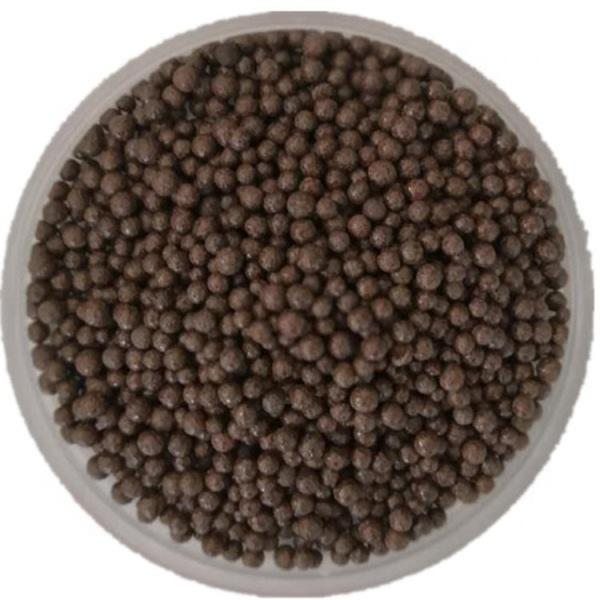 Soil Free Matrix Organic Fertilizer Agricultural Fertilizer of Pumice Stone