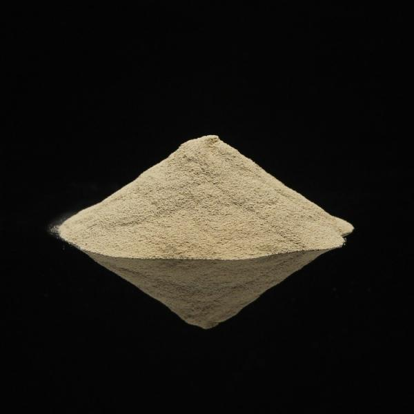 High Quality and Add to Biological Technology with 35% Multidimensional K Fulvic Acid Fertilizer