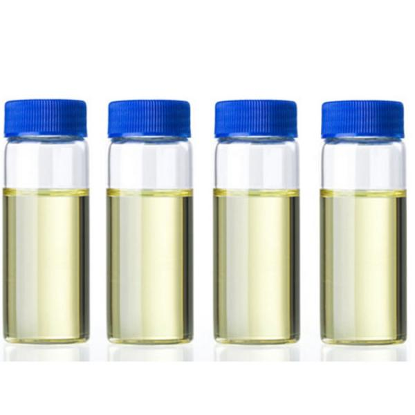 Amino Acid Calcium Amino Acid Fertilizer Liquid Organic Calcium